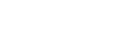 Anna Krupka - Destination Wedding Photographer