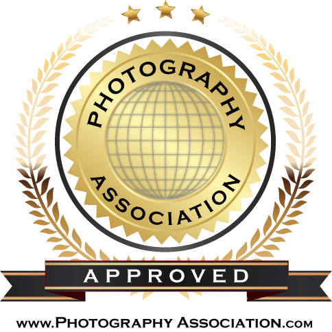 Photography Association at PhotographyAssociation.com